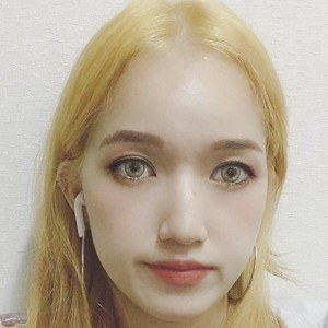 Yeji Kim 7 of 10