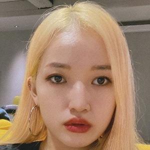 Yeji Kim 9 of 10