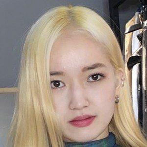 Yeji Kim 10 of 10