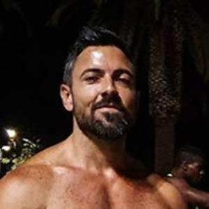 Yerai Alonso Febles 5 of 5
