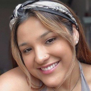 Yesica Orozco Headshot 4 of 10