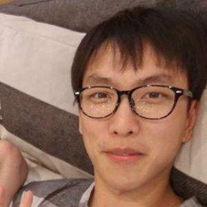 Yiliang Peng 3 of 10