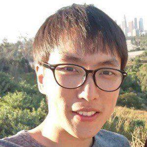 Yiliang Peng 4 of 10