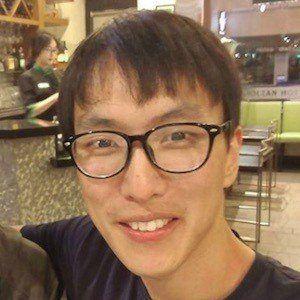 Yiliang Peng 5 of 10