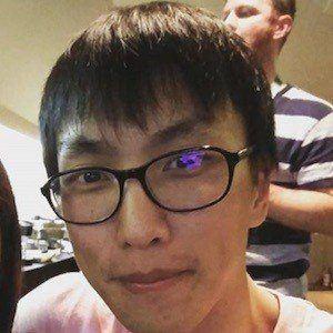 Yiliang Peng 6 of 10