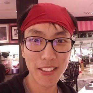 Yiliang Peng 9 of 10