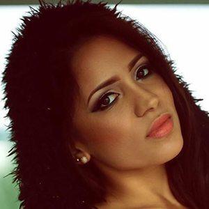 Yoli Cabieles 4 of 6