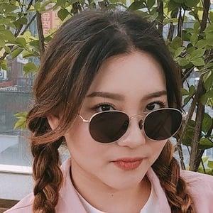 Yoora Jung 2 of 4