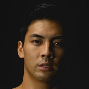 Yoshi Sudarso 5 of 6