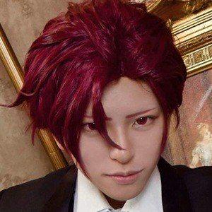 Yosuke Sora 3 of 6