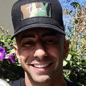 fouseyTUBE 2 of 10