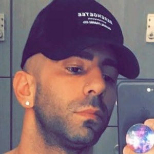 fouseyTUBE 5 of 10