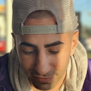 fouseyTUBE 7 of 10