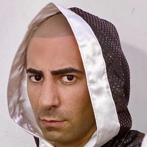 fouseyTUBE 9 of 10