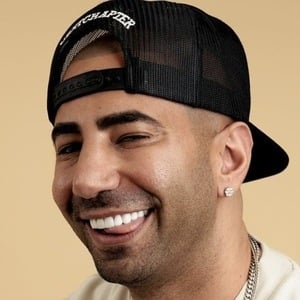 fouseyTUBE 10 of 10