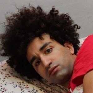 Youssef Giga 8 of 10