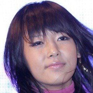 Yubin 2 of 2