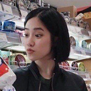 Yuyu Sai 2 of 10