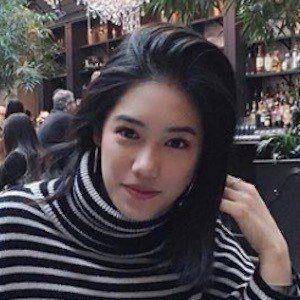 Yuyu Sai 4 of 10