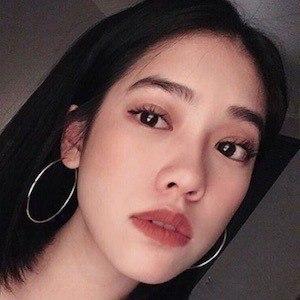 Yuyu Sai 5 of 10