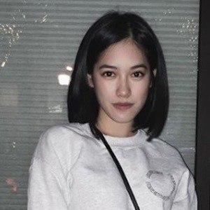 Yuyu Sai 7 of 10