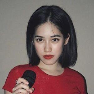 Yuyu Sai 9 of 10