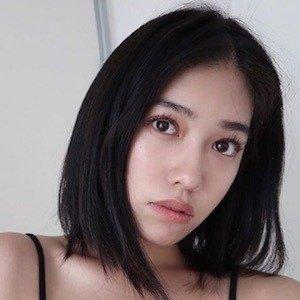 Yuyu Sai 10 of 10