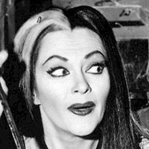 Yvonne DeCarlo 6 of 9