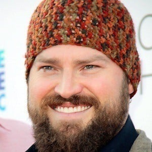 Zac Brown 4 of 8