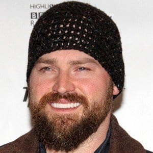 Zac Brown 6 of 8