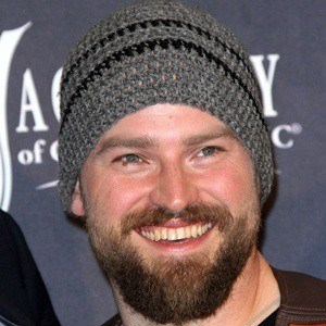 Zac Brown 7 of 8