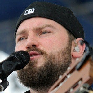 Zac Brown 8 of 8