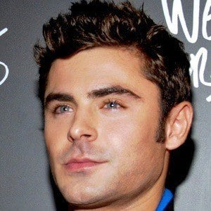 Zac Efron 8 of 8
