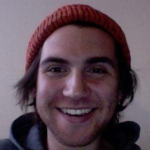 Zach Allia 5 of 5