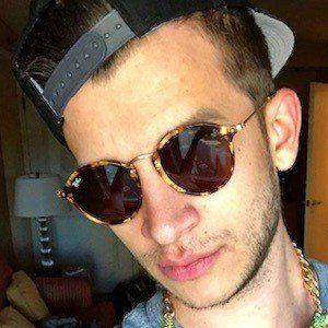 Zach Drapala 4 of 10