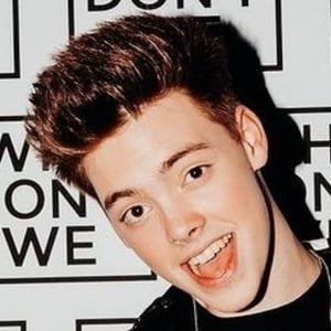 Zach Herron 5 of 5