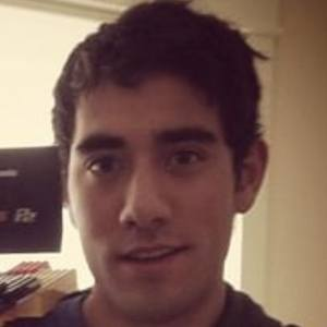Zach King 2 of 10