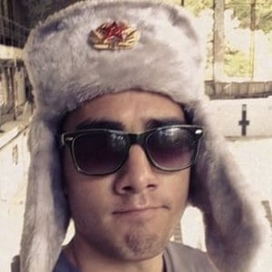 Zach King 3 of 10