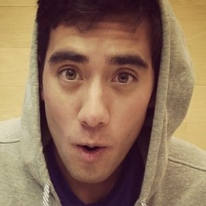 Zach King 5 of 10