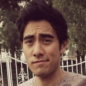 Zach King 6 of 10
