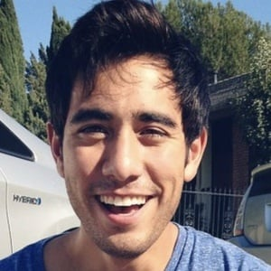 Zach King 10 of 10