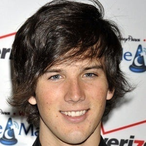 Zach Porter 2 of 5