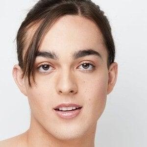 Lennon Torres Headshot 8 of 10