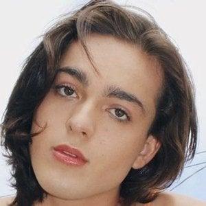 Lennon Torres Headshot 10 of 10