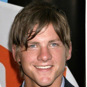 zachary knighton imdb