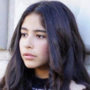 Zahara Juarez 10 of 10
