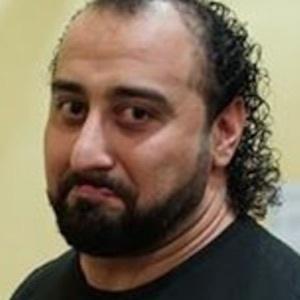 Zahir Khudayarov 6 of 10