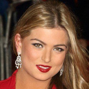 Zara Holland 4 of 7