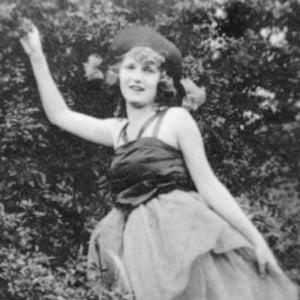 Zelda Fitzgerald 3 of 3