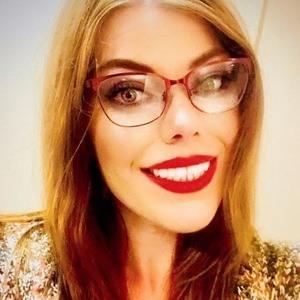 Zoe Alexander 2 of 6